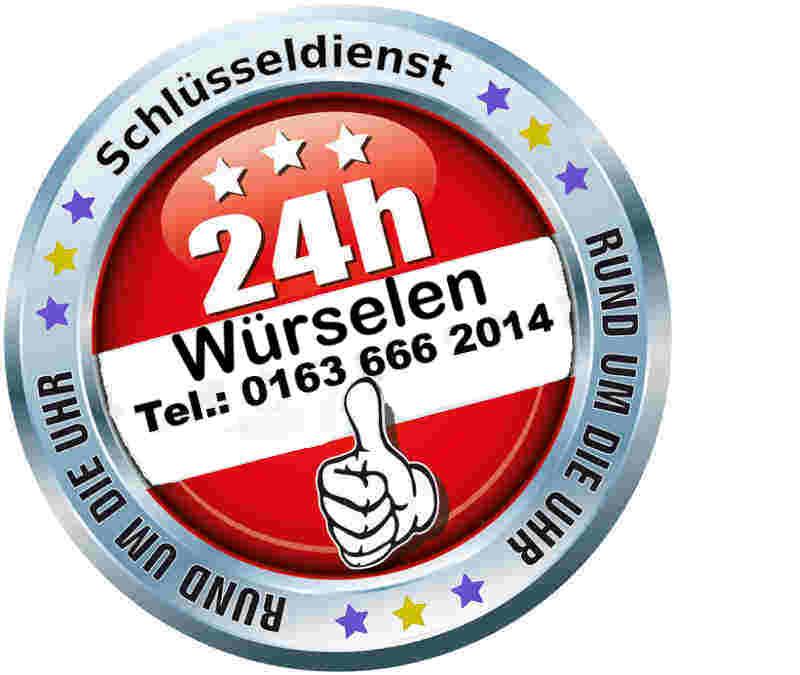 Impressum Schlüsseldienst Würselen - Schlüssel Notdienst Würselen Broichweiden Scherberg Morsbach Bardenberg Teut Oppen Haal Zum Festpreist
