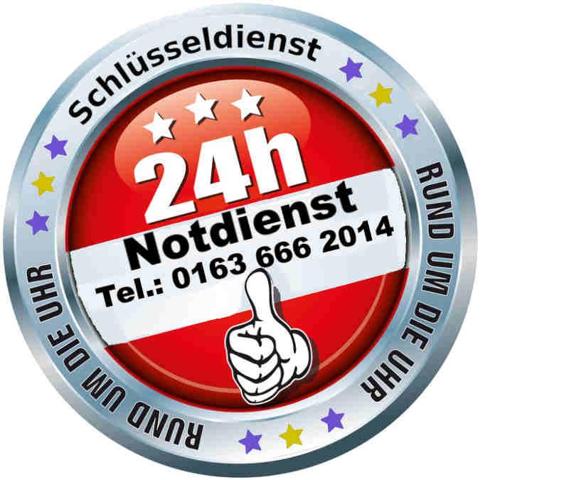 Karl - Schlüsseldienst mit Herz - Aachen Geilenkirchen Würselen Herzogenrath Alsdorf Eschweiler